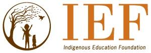 Indigenous Education Foundation - IEF